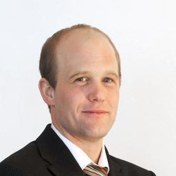 Stefan Fröhlich - Zürich