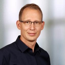 Peter Bednarczyk - EVOMOTIV GmbH - Stuttgart