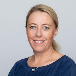 Dr. Susanne Becker's profile picture