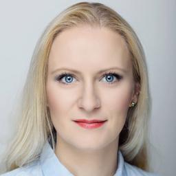 Mag. Anna Maria Huemer - Randstad Austria GmbH - Wien