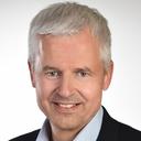 Christian Siebert - St. Gallen
