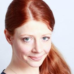 Eliane Zangger - QUALIS evaluation GmbH