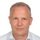 Dietmar Klein - Darmstadt