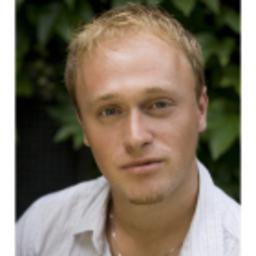 Danny Adams - Automatisch Neukunden über das Internet