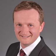 Karsten Preller