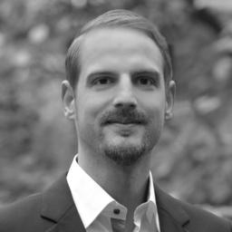 Sebastian Eckert - AR Packaging Group - Frankfurt am Main