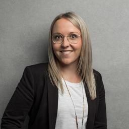 Carolin Steinhardt