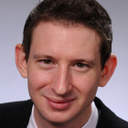 Christian Steinmetz - Köln