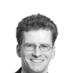 Karsten Seidel - K&L Gates LLP - Frankfurt