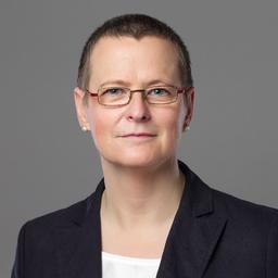 Brigitte Janssen - Wirksame Gestaltung des agilen/digitalen Transition-Prozesses und Zusammenarbeit - Gießen