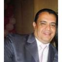 Gustavo La Cruz - Maracaibo