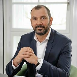 Matthias Koyro