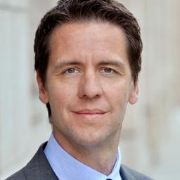 Dr. Harald Flemming - VAUNET - Verband Privater Medien - Berlin