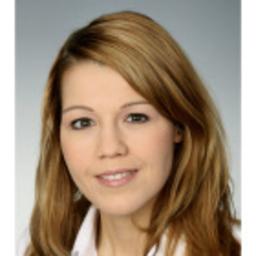 Diana Hofmaier's profile picture