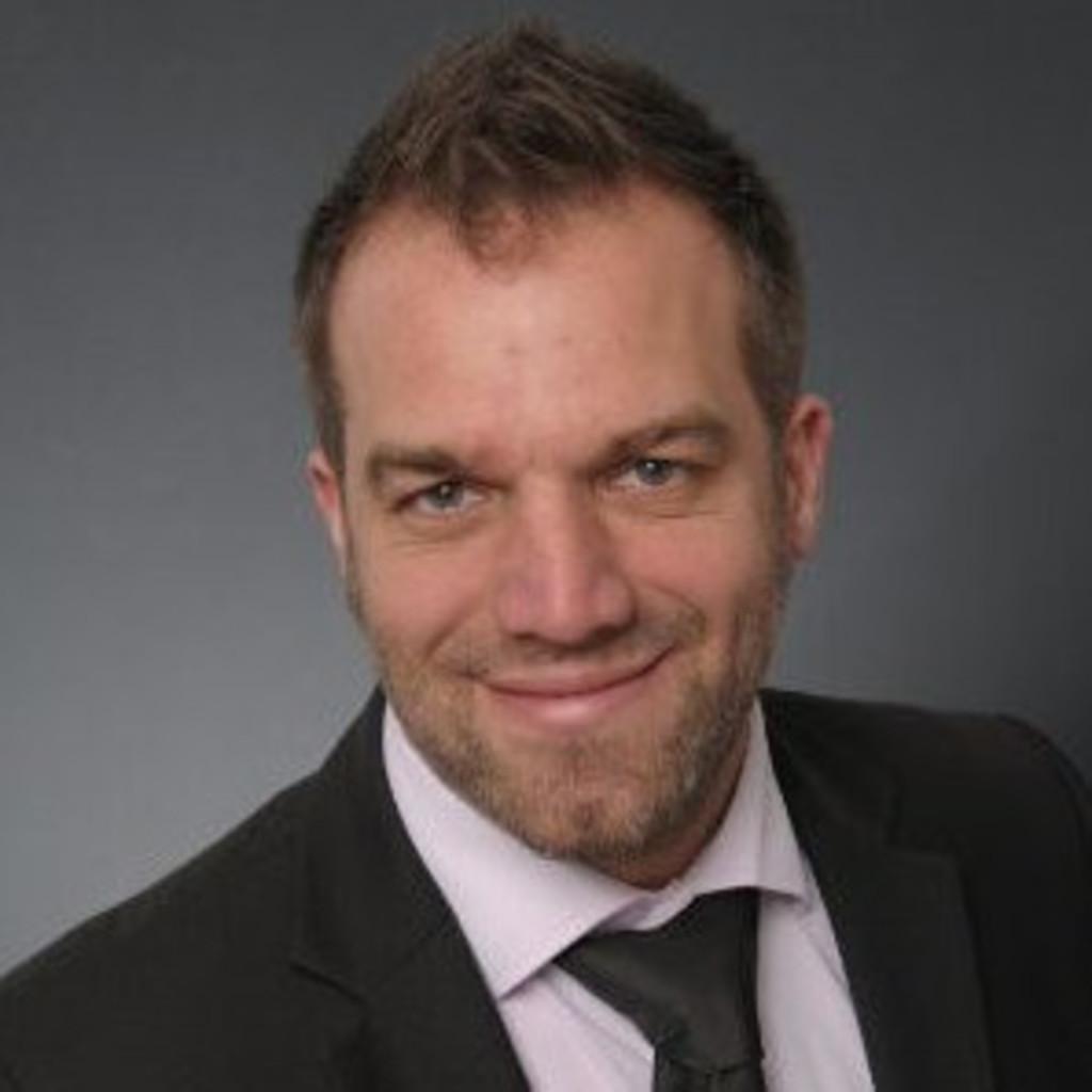 Volker Wesseloh - District Manager Raum Norddeutschland ...  Volker Wesseloh...