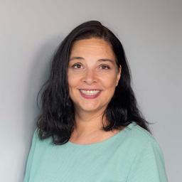 Birgit Hass