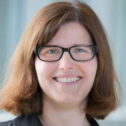 Desislava Angelova's profile picture