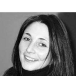Kirsten Bringmann - eresult GmbH - Köln