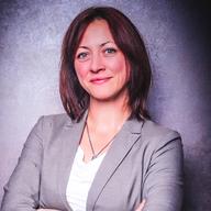 Sigrid Bartl