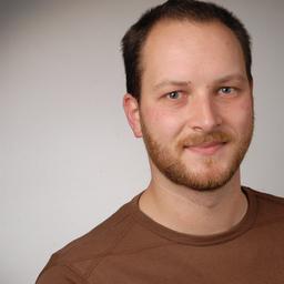 Manuel Strehl's profile picture