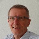 Bruno Huber - Emmenbrücke
