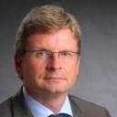 Oliver Vogel - Düsseldorf