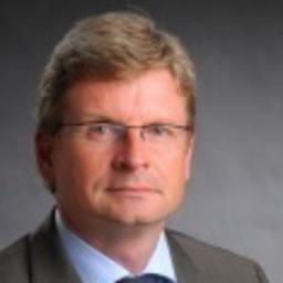 Oliver Vogel - Dr. Karl Wetekam & Co. KG - Melsungen