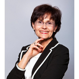 Dr Tetzlaff Büdelsdorf
