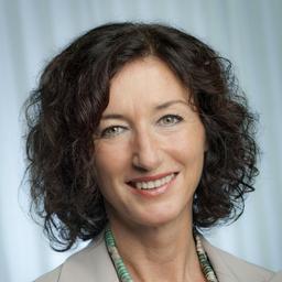 Eva Adamer-Koenig's profile picture