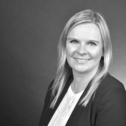 Katrin Koepchen's profile picture
