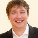 Michael höptner foto.128x128