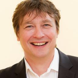 Michael Höptner - LebensWerk - Gesellschaft für lebensbegleitende Finanzplanung - Reeßum