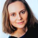 Christina Jung - Braunschweig