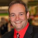 Michael Ullmann - Griesheim