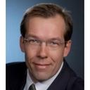 Peter Koerber - Wiesensteig