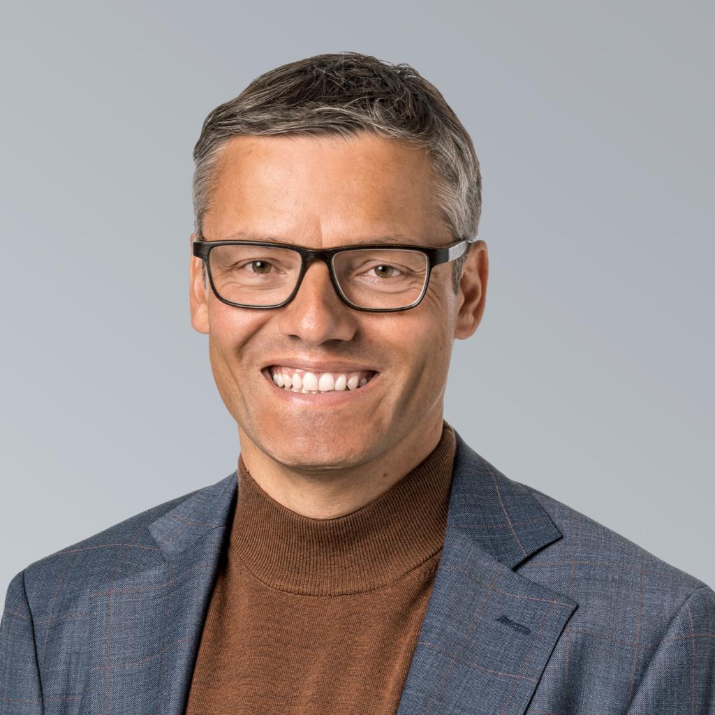 Frank C. Almer's profile picture