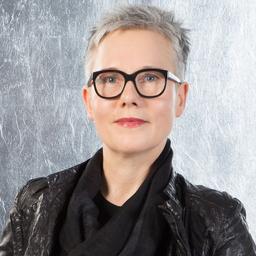 Elisabeth Ortmann