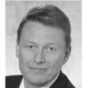 Matthias Weber - Bensheim