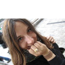 Tina Weber - Horb am Neckar