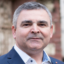 Kay Lied - XING-Netzwerk-Treffen am 08.12.2019 um 10:30 Uhr in Frankfurt - Dreieich