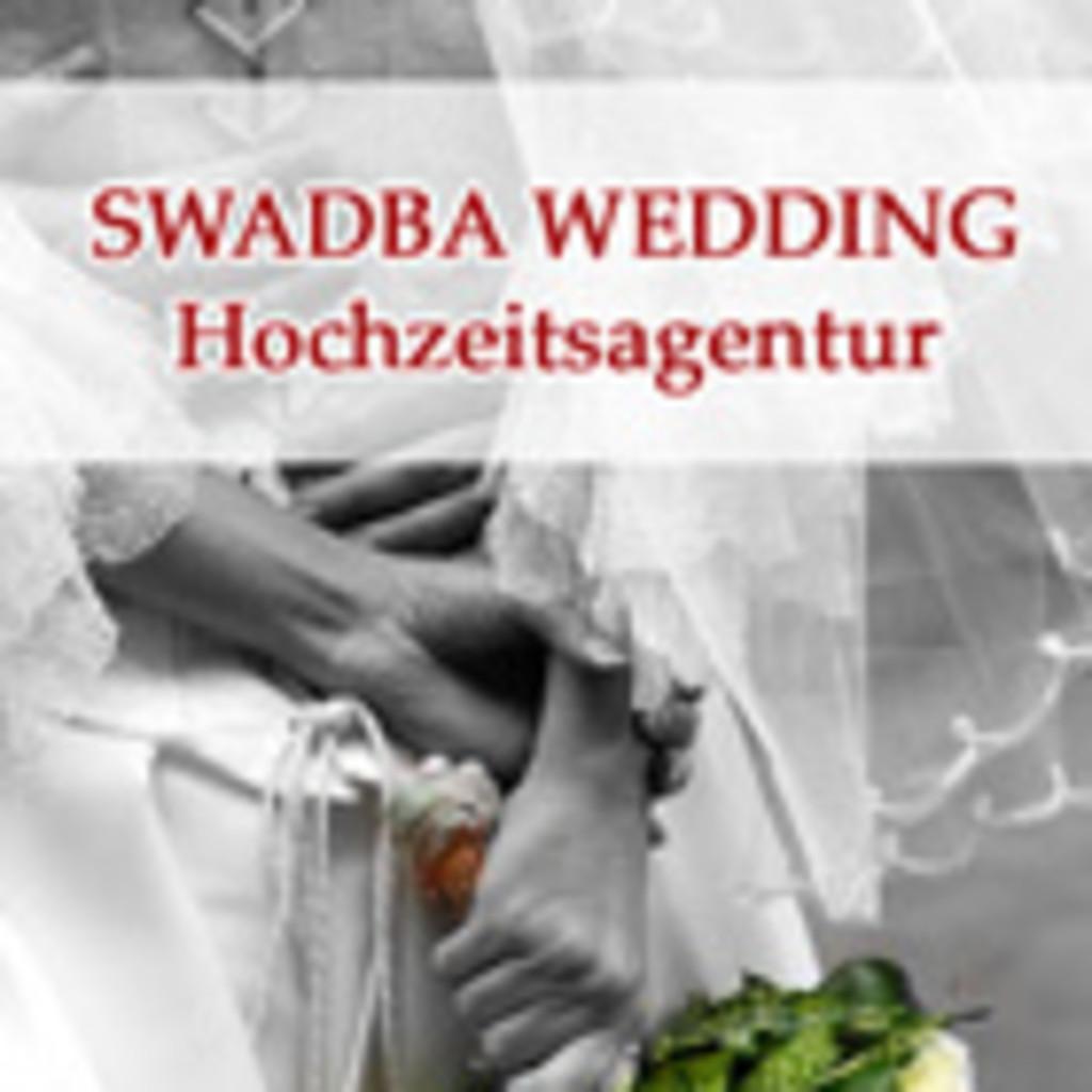 Hochzeitsagentur nurnberg