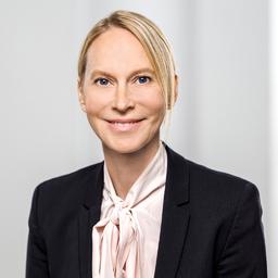 Daniela Schmidt - DS Connection Direct Search GmbH - Düsseldorf