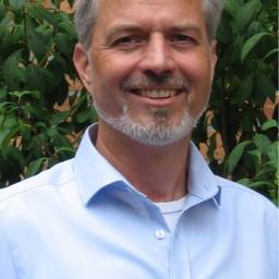 Nils Wittke - nw|consulting -nachhaltig Werte schaffen- - Berlin