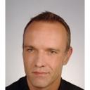 Dirk Behrens - Ingolstadt