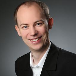 Alexander Zielke's profile picture
