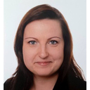 Doreen Werner