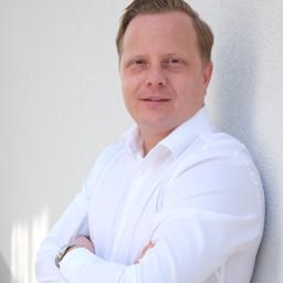 Malte Serra-Kopp - Kernbotschaft Media UG (haftungsbeschränkt) - Bielefeld