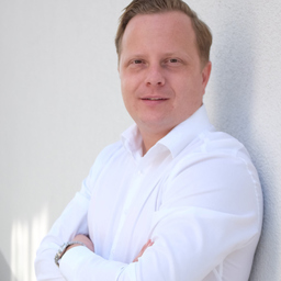 Malte Serra-Kopp - Kernbotschaft Media Group - Bielefeld