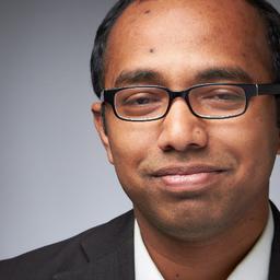 Dr. Sujit Sikder