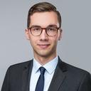 Florian Schmitz - Berlin